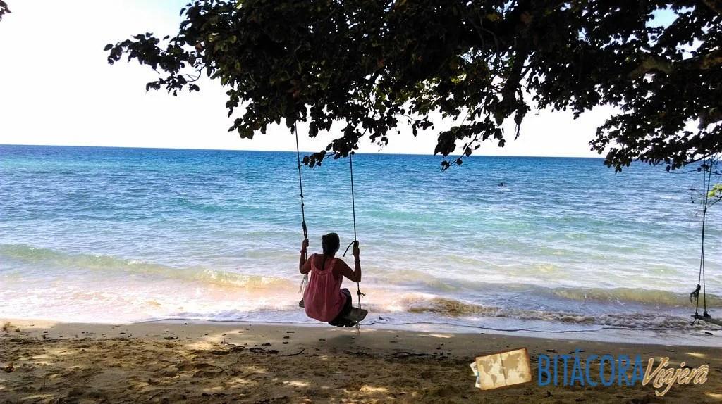 pulau tioman (14)