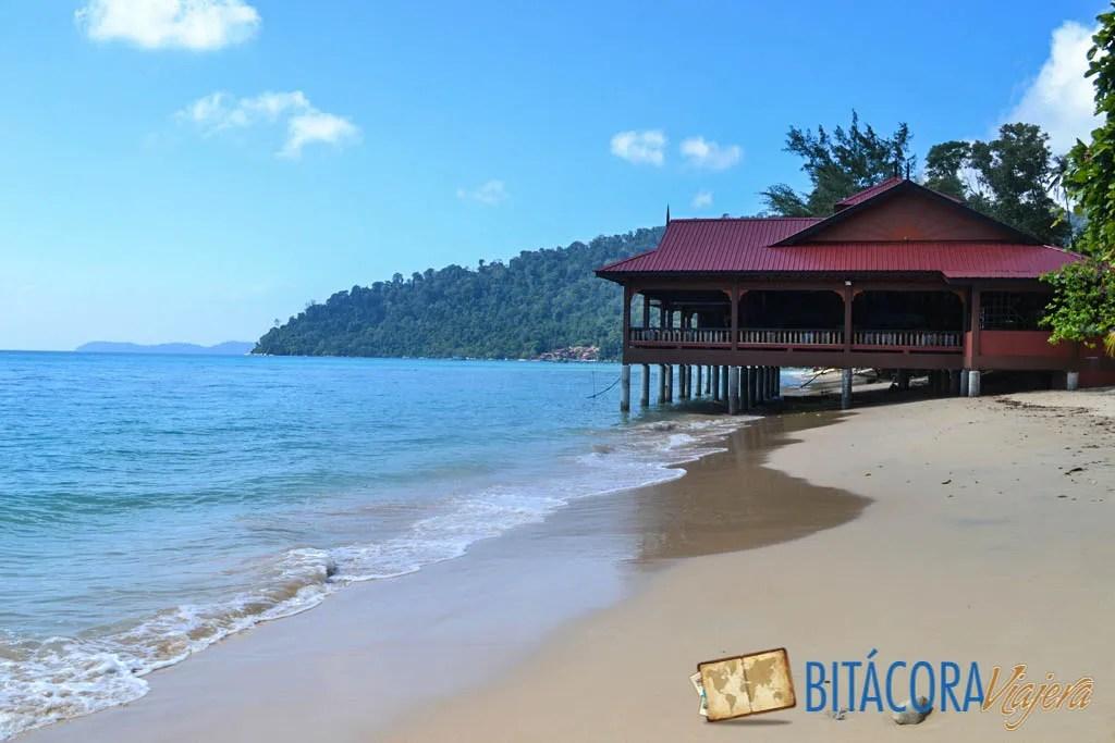 pulau tioman (3)