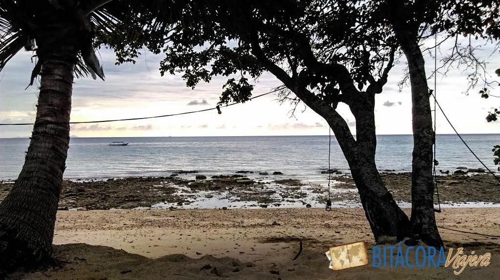 pulau tioman (9)