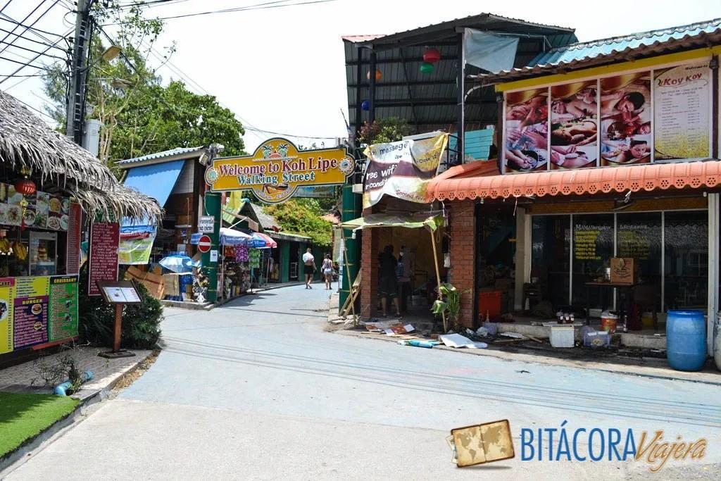 koh lipe tailandia (3)