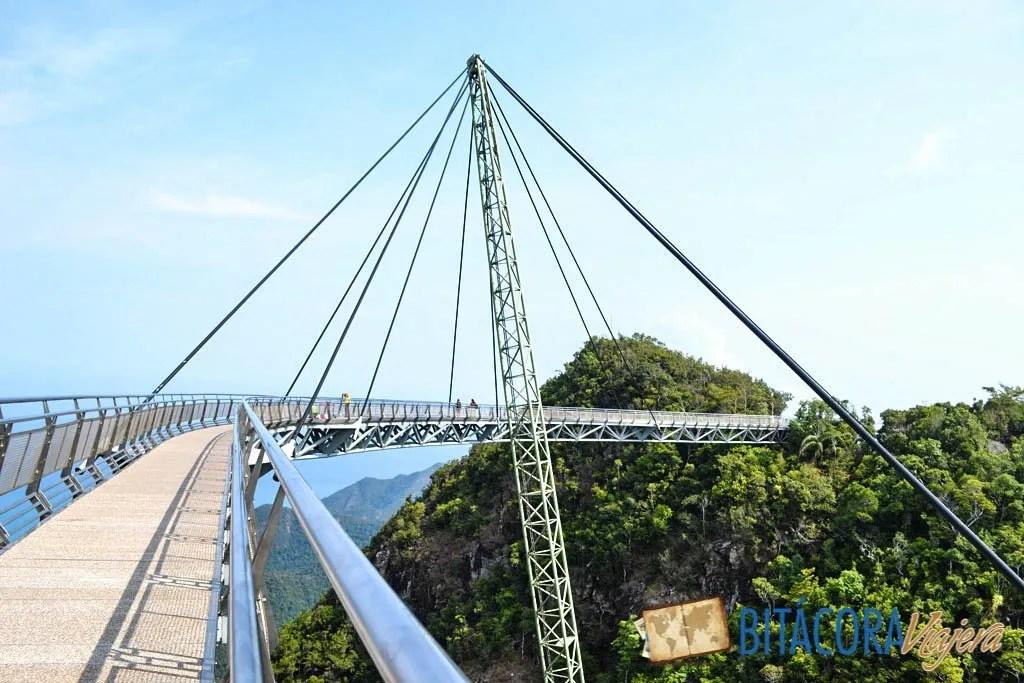 langkawi skybridge (5)