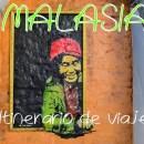 malasia-01