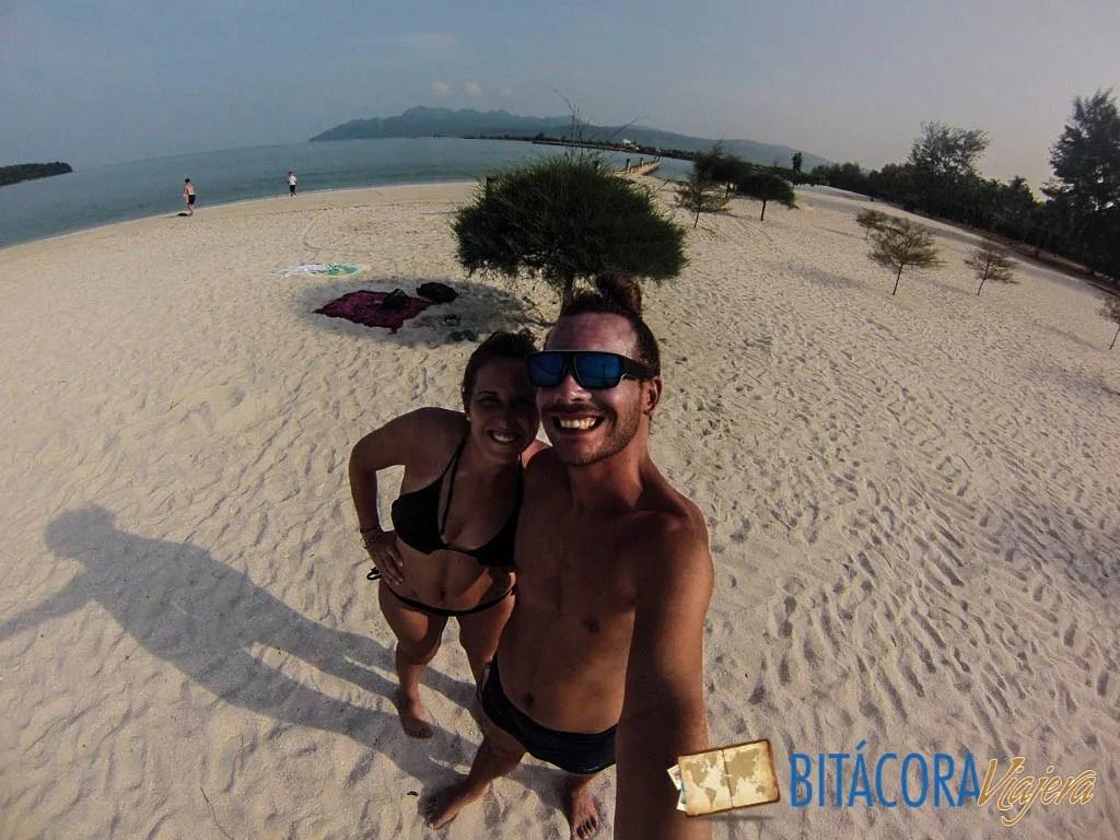 pantai cenang playa langkawi (1)