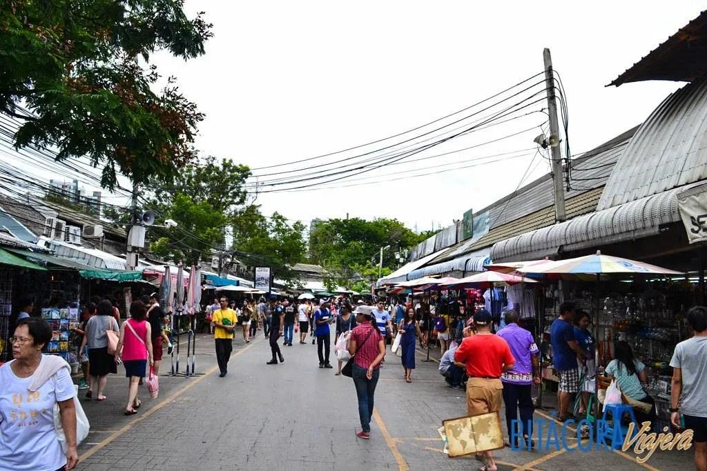 chatuchak market (2)