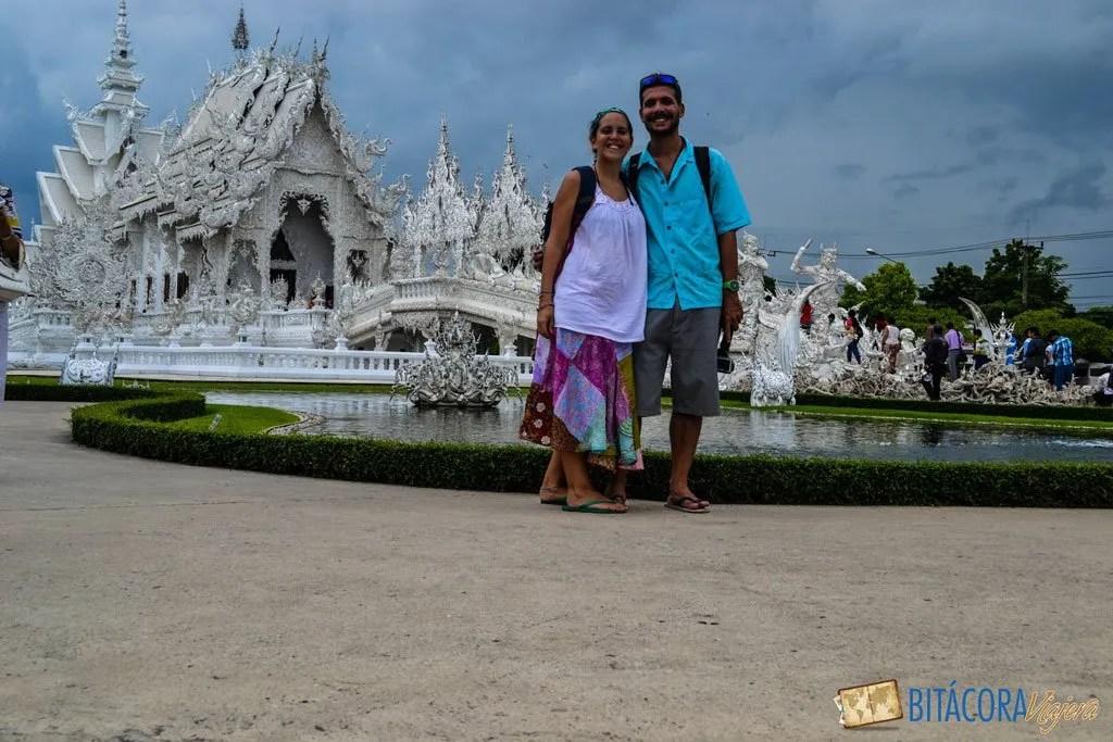 templo-blanco-chiang-rai-5