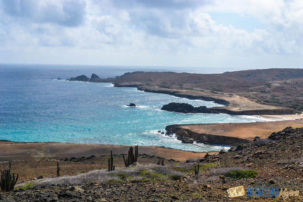 aruba-one-happy-island-2