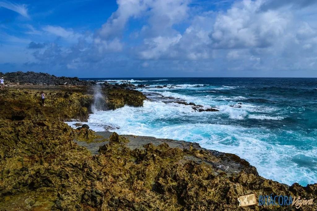 aruba-one-happy-island-3