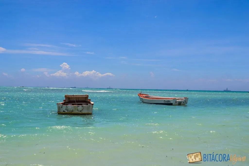 aruba-one-happy-island-6