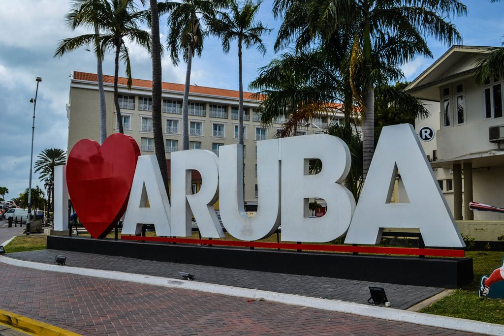 aruba-one-happy-island-8