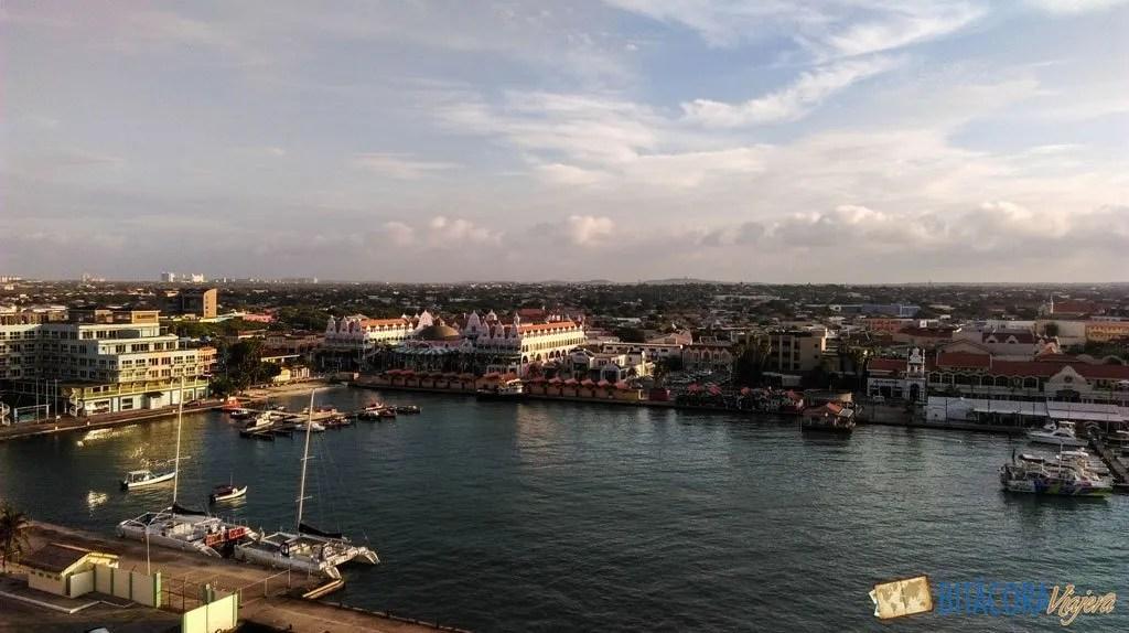 aruba-one-happy-island-9