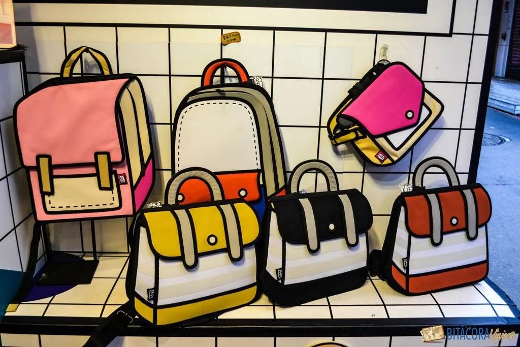 bolsos-originales-taiwan