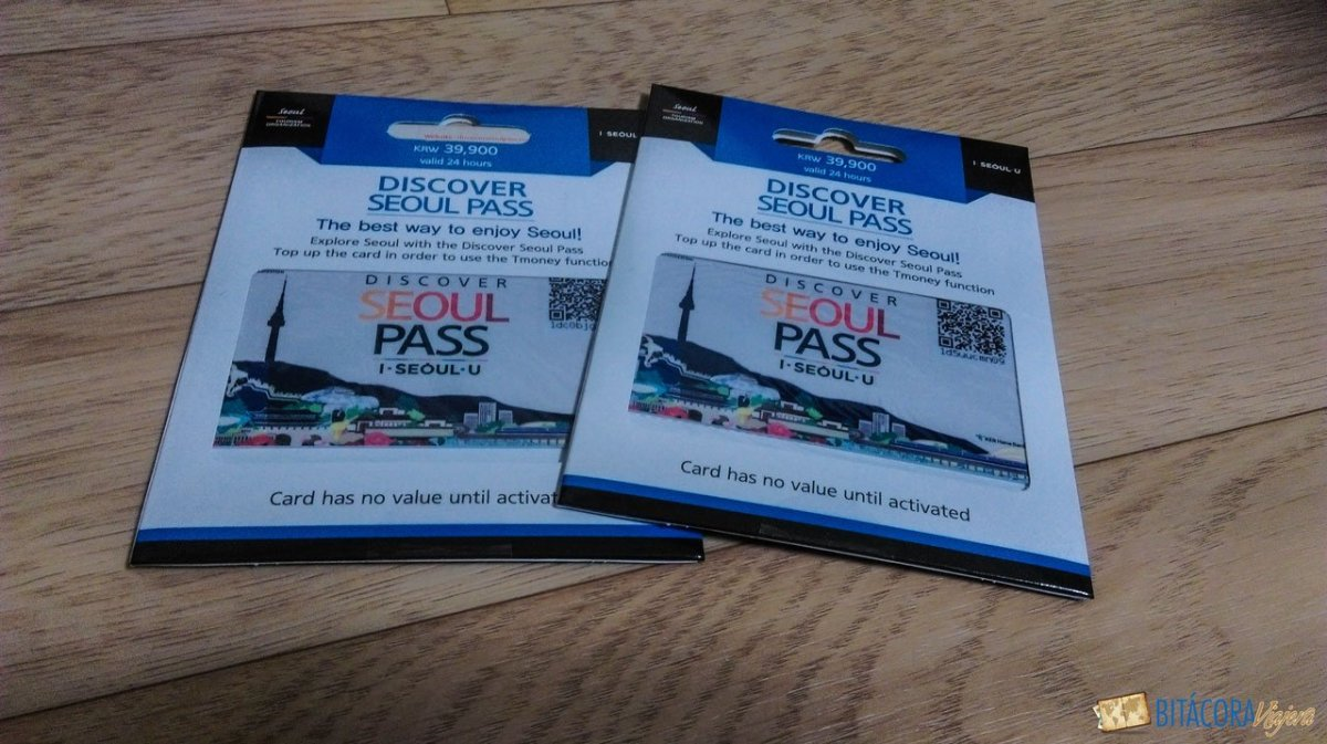 discover-seoul-pass-1