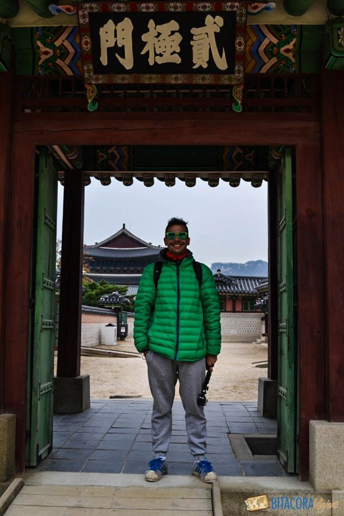 discover-seoul-pass-4