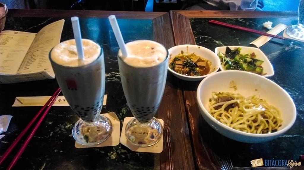 gastronomia-taiwan