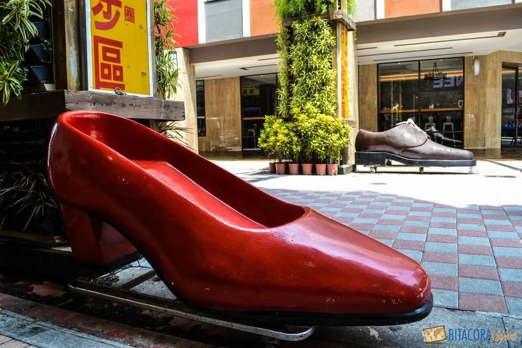zapatos-taipei