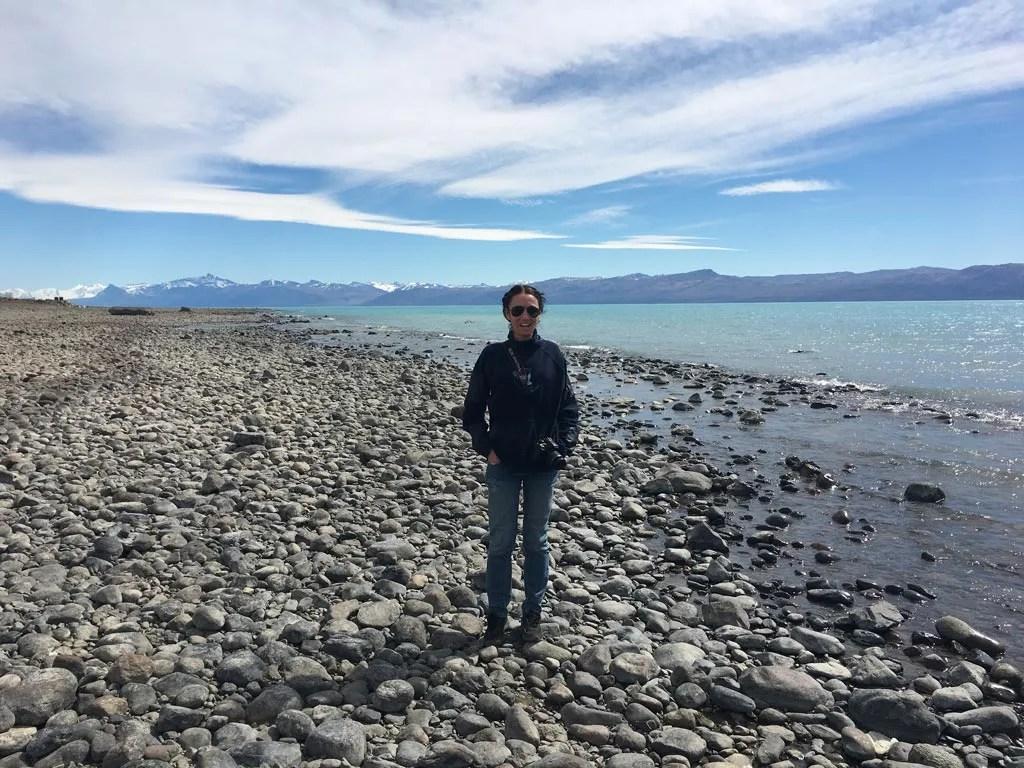 entrevista viajar sin mapa