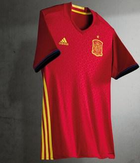 Camiseta-Espana-Eurocopa-2016_05