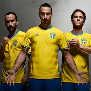 sweden-euro-2016-home-kit