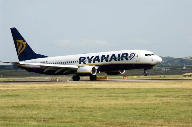 aerolineas-low-cost-ryanair