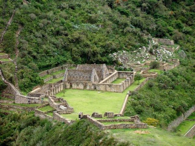 Machu_Picchu_50