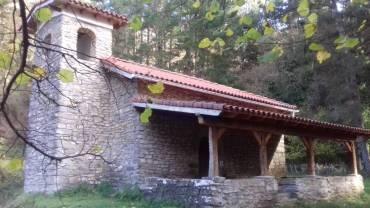 San Lorenzo Bermejillo