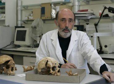 Francisco Etxeberria