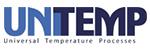 UniTemp GmbH.