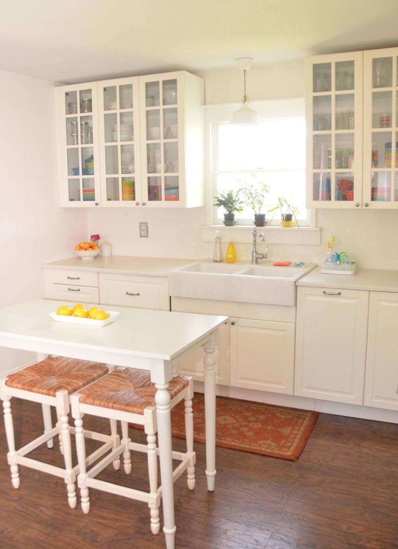 Are Ikea Kitchens Good