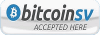 bsv-accepted-button-200x70