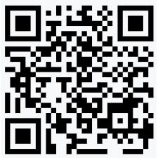 ENJ: 0xC643A8651271f5Ad2bf3199428A2743e44Dc5575