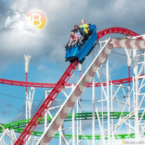 bitcoin-rollercoaster-696x696