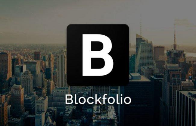 blockfolio-651x420