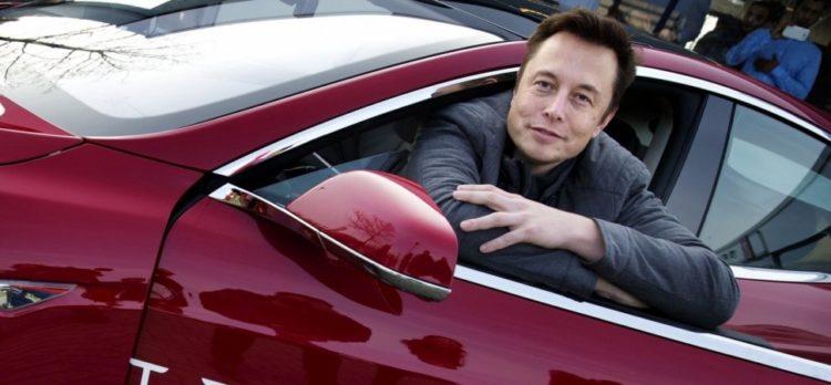 ทำไมถึงดีต่อทั้งคู่ หาก Tesla รองรับการชำระด้วย Cryptocurrency