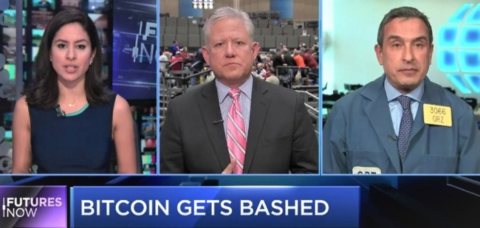 CNBC-scott-nations-anthony-grisanti-talk-bitcoin