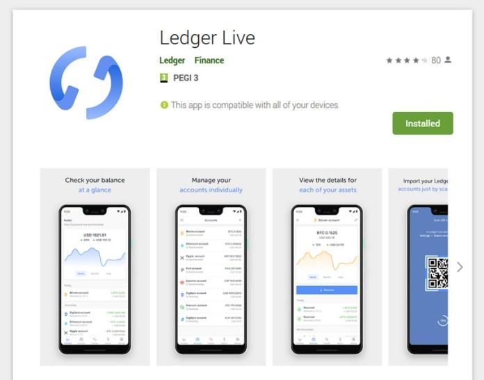 ledger-live-app