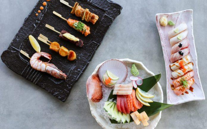 sushi-1024x640.jpg