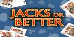 Jacks Or Better Bitcoin Video Poker