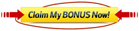 BetChain Casino Bonus No Deposit Bonus