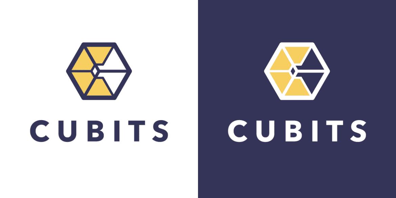 Cubits Bitcoin Wallet Money Exchange