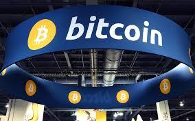 Bitcoin Casino Gambling Guide