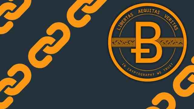 Blockchain Online Gambling