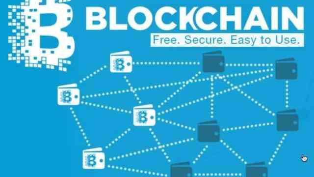Blockchain Regulation in Gibraltar