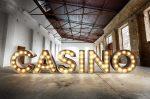 Bitcoin 3D Casino Bonus 2017