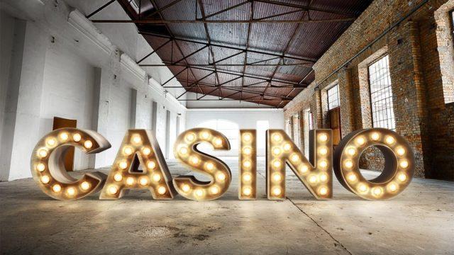 Bitcoin Casino Promo Codes 2017