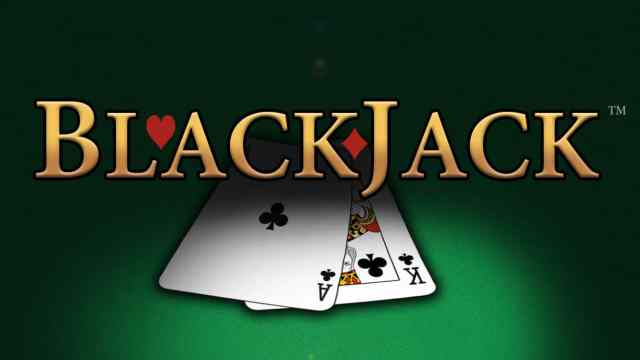 Bitcoin Blackjack Bonus