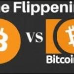 仮想通貨 長期保有するならBTC(ビットコイン)よりもBCH(ビットコインキャッシュ)!