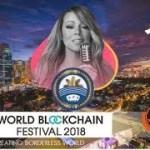 仮想通貨(ビットコイン)リアルタイム情報           ワールドブロックチェーンフェスティバル2018 ノアコイン速報