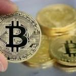 5分の1まで暴落のビットコイン 今こそ買い時か完全崩壊か- 記事詳細|