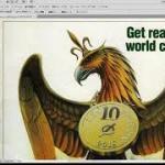 仮想通貨界の都市伝説 フェニックスコイン