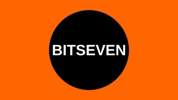 💸💸💸 ビットコインのニュース、ビットコイン相場、ビットコインの展望(午後)に – 02/03/2019💸💸💸
